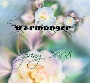 Spring2008Mix2