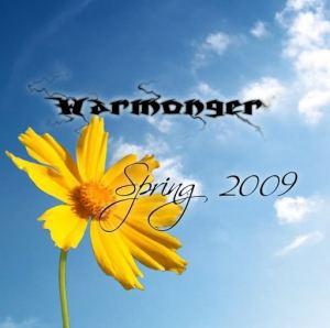 Spring2009