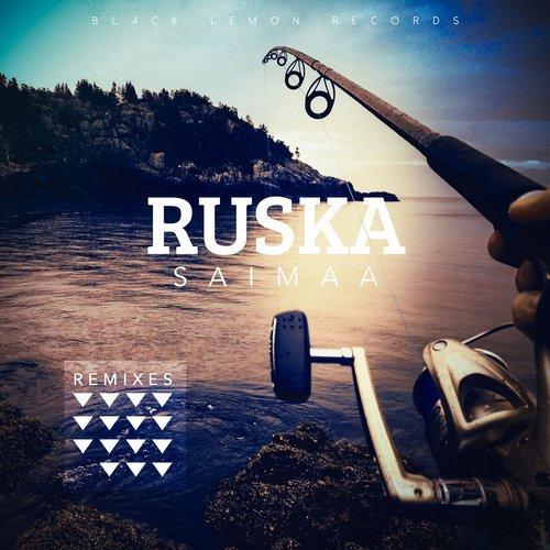 ruska-saimaa-remixes