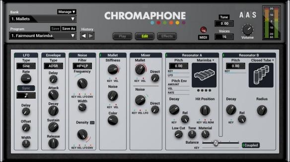 chromaphone-2-edit