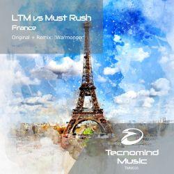 ltm vs must rush - france