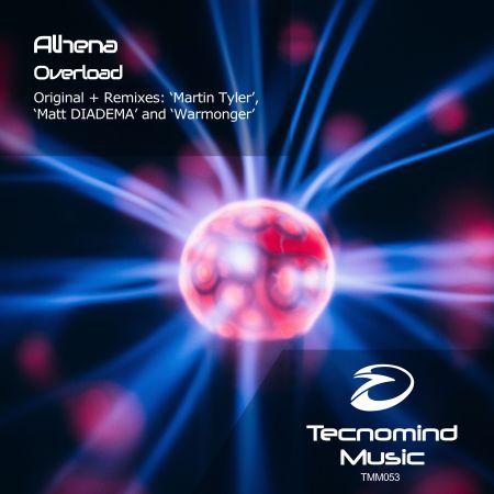 Alhena - Overload