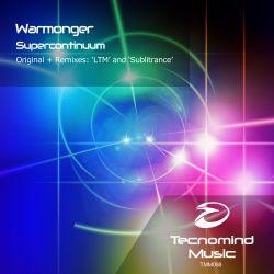 Supercontinuum